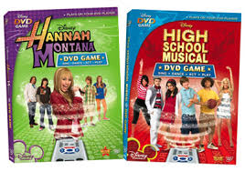 high school high dvd tommy2 net high school musical 3 archives page 8 of 25 tommy2 net