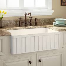 top mount farmhouse kitchen sink victoriaentrelassombras com
