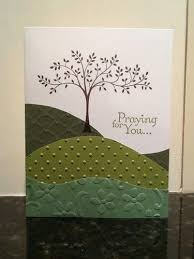 25 unique handmade cards ideas on pinterest card making