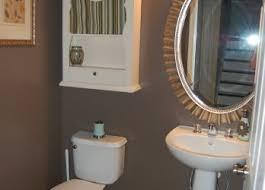paint ideas for small bathrooms extraordinary bathroom paint ideas for small bathrooms images