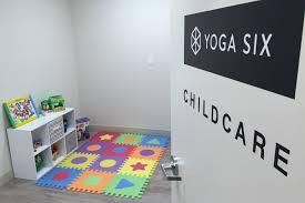 yoga thanksgiving point yoga six des peres yoga studio des peres st louis yoga six