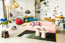 home interior online shopping india best impressive home interior online 101 best onlin 45081