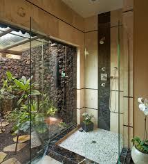 tropical bathroom ideas tropical bathroom ideas wowruler com