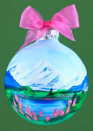 17 best images about travel christmas ornaments on pinterest
