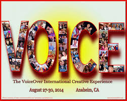 Creative Images International Voice The Voiceover International Creative Experience