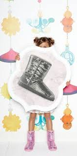 ugg sale after cheap ugg boots outlet only 39 for gift press picture