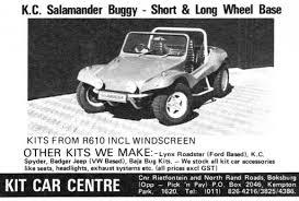 lamborghini kit cars south africa kit car centre kcc south africa