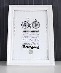 sprüche fahrrad die besten 25 fahrrad spruch ideen auf lustige reise