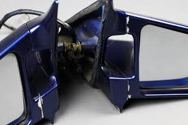 lexus altezza logo get auto factory