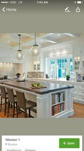 100 christopher peacock cabinetry white kitchen with brass