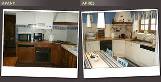 cuisine home staging home staging cuisine rustique ikeasia com