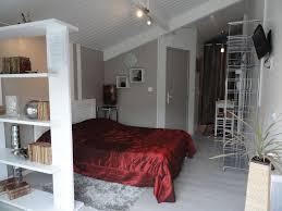 chambre d h es pays basque chambres d hôtes dans villa landaise chambres angresse sud des