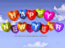 happy new year 2017 sms shayari wishes quotes wallpapers