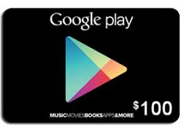 play gift card discount get play gift card up to 100 here http www