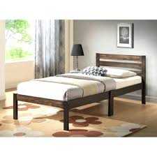 ikea malm bed review malm bed frame ikea twin review high assembly low vs