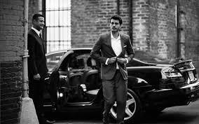 lexus es 350 uber uberselect toronto cars rightcar