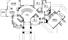 house plans with indoor pool 20 surprisingly house plans with indoor pools building plans