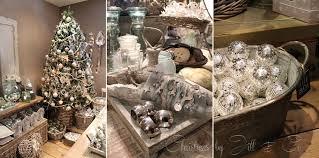 wohnzimmer weihnachtlich dekorieren wohnzimmer weihnachtlich dekorieren beste inspiration für ihr
