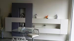 Italian Kitchen Furniture Los Angeles Interior Design Firm Lance Wang Interior Decor
