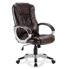 office chair amazon black friday executive chairs shop the best deals for oct 2017 overstock com