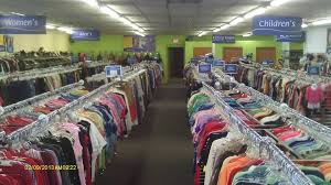 consignment stores thrift or consignment stores in green bay wisconsin