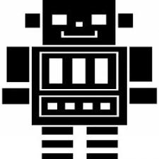 Reddit Meme Generator - reddit captionbot meme generator