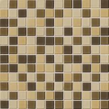 splashback tile matchstix torrent 12 in x 12 in x 3 mm glass