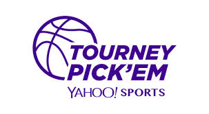 Challenge Yahoo Yahoo Sports The Method To Your March Begins At Yahoo Sports