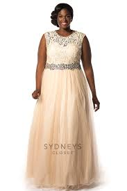where to shop for plus size designer clothing prom prom 2015