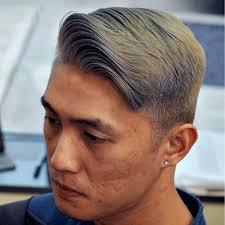 25 barbershop haircuts men u0027s hairstyles haircuts 2018