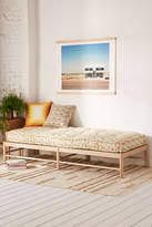 living room daybed shopstyle