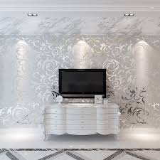 italian design wallpaper italian design wallpaper suppliers and