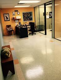 pet grooming services in madison wi west towne veterinary center