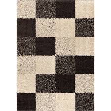 Orian Rugs Wild Weave Metropolitan Collection By Orian