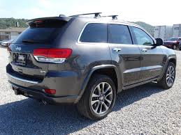 jeep grey blue grey jeep grand cherokee in alabama for sale used cars on