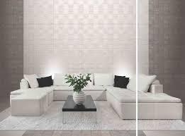 livingroom wall great wall tiles for living room ideas inspiration for living room