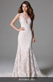 nordstroms wedding dresses dress in wedding wedding dresses nordstrom our wedding ideas