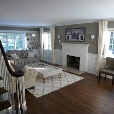 Colonial Home Interior Design Brilliant Colonial Home Interior Design With Review Modern Home