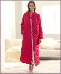 robe chambre polaire mignon robe de chambre polaire femme image 754942 chambre idées