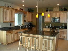 Kitchen Cabinet Refacing Kits Lowes Canada Cabinet Refacing Kitchen Cabinets Brilliant Kitchen