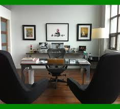 ikea home office design uk prestigenoir com