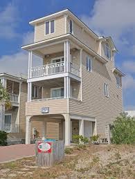 St George Island Cottage Rentals 3rd wish st george island vacation rentals in st george island