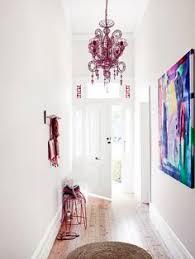 antique white usa kitchens pinterest house paint colors