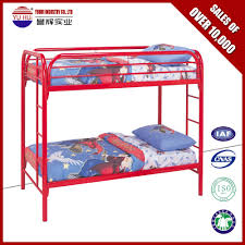 Double Decker Bed by Double Decker Metal Bed Crowdbuild For