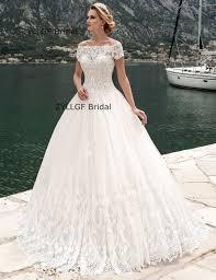 country style wedding peeinn com
