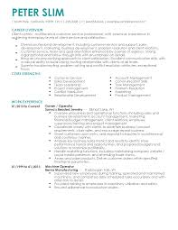 examples of core strengths for resume bunch ideas of noc analyst sample resume on format sample best solutions of noc analyst sample resume for your sample