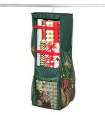 santa s bags upright tree storage bag