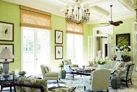 Best Living Room Color Ideas Paint Colors For Living Rooms - Bright colors living room