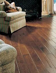 hardwood flooring carpet hardwood flooring tile concord ca