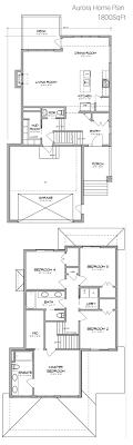 best 2 story house plans 2 story house plans alberta modern hd